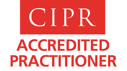 accredited-practitioner-stamp